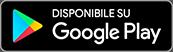 Car Tracker - Google Play